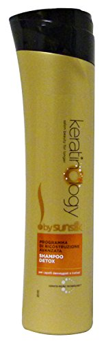 keratinology-shampoo-200-ml-capelli-danneggiati