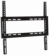 PREMIUM UNIVERSAL LCD WALL MOUNT STAND - UP TO 42""