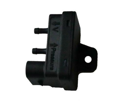 MAP-Sensor AEB025