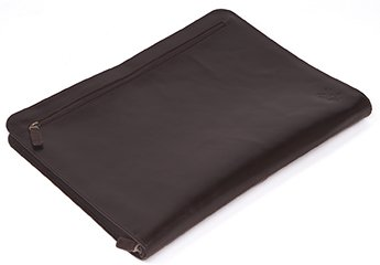 quindici-underarm-folio-in-brown-qvb509