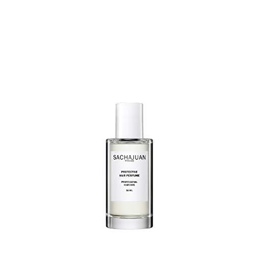 SACHAJUAN Perfume Protector Para Cabello 50ml