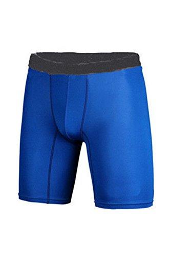 pantalones-deportivos-sodialr-pantalones-cortos-de-compresion-de-deportes-para-hombre-patalones-cort
