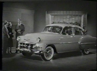 the-1953-to-1954-chevrolet-film-collection