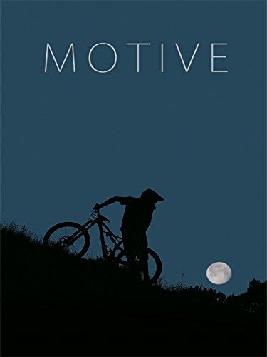 Motive [OV/OmU]