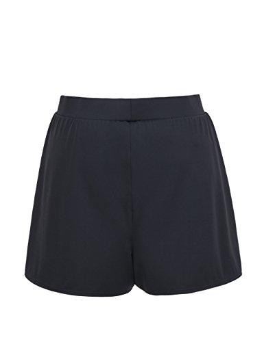 boy leg bikini bottom