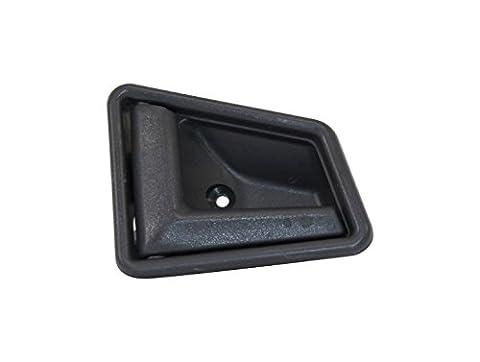 DoctorAuto DR165301 Door Handle Inside Front or Rear