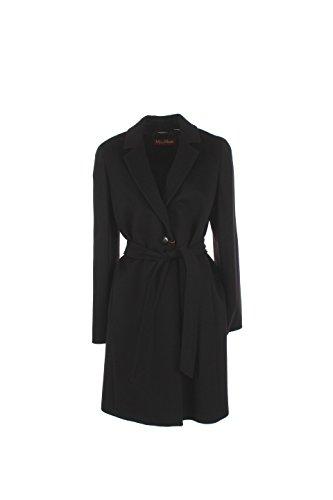 cappotto-donna-maxmara-50-nero-3sarzan-autunno-inverno-2016-17