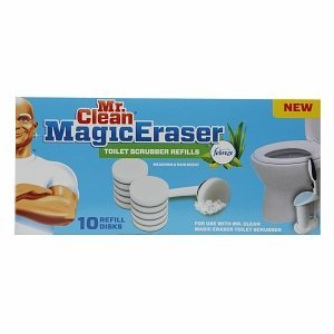 mr-clean-magic-eraser-toilet-scrubber-refills-10-eapack-of-2-by-mr-clean