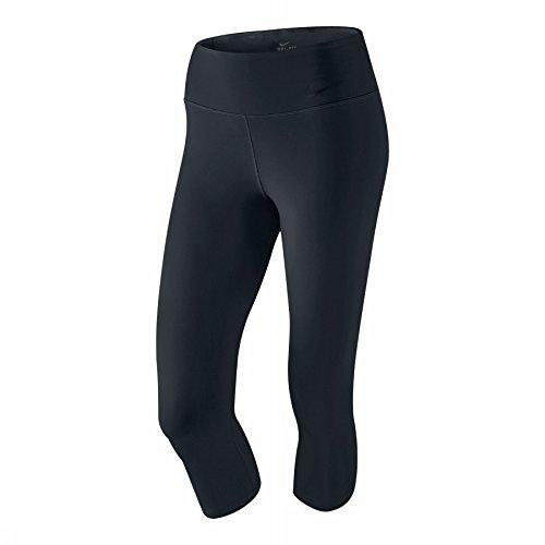 Nike Pantalon 3/4 Legendary 547588 Capri