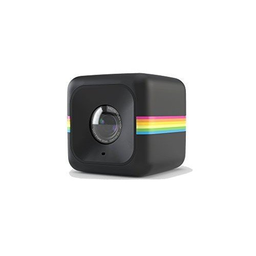 polaroid-cube-hd-1080p-lifestyle-action-video-camera-black