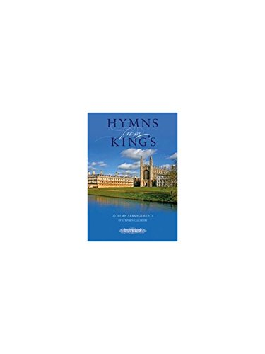 Hymns from King'S Chant