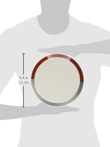 31tRAcqqBQL [Bon Plan Smarthome!]  SOMFY - Sirène Extérieure | Sirène Extérieure 112 dB avec Flash Lumineux | Compatible avec Somfy One et Somfy Home ...
