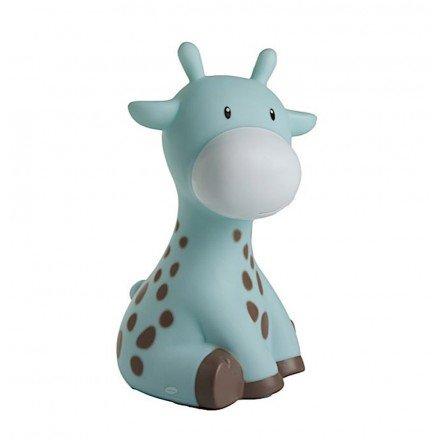 veilleuse-led-raf-la-girafe-bleu-clair-atelier-pierre-aprf130