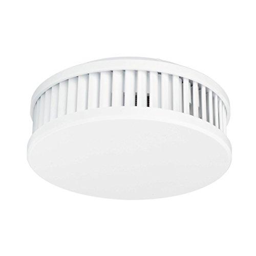 Pyrexx PX-1 Rauchmelder, weiß, 4260236270936 - 5