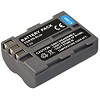 Walimex 16490 batterie rechargeable - Batteries rechargeables