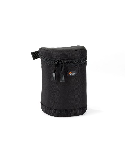 lowepro-9-x-13cm-lens-case-black