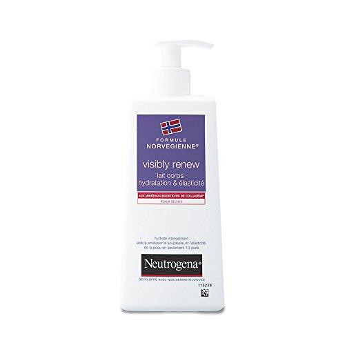 neutrogena-visibly-renew-lait-corps-elasticite-pompe-250-ml-lot-de-2