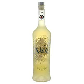 Vineland-Estates-Winery-VICE-Vodka-Icewine-Ontario-Kanada-075L