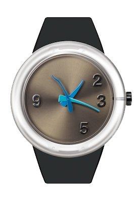 orologio-design-0-gradi-odm-dd123-5