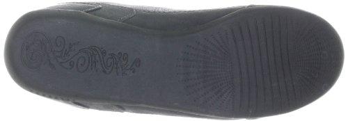 KangaROOS Aliyah 3169B, Sneaker donna Grigio (Grau (charcoal/grey/berry 226))