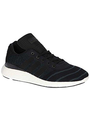 Adidas Busenitz Pure Boost core black/core black/ftw