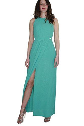 new product cd5fd 4fc7e Offerte liu jo vestiti lunghi donna e sconti su MDWorldStore ...
