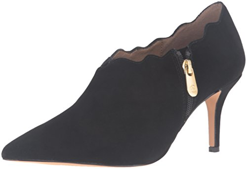 adrienne-vittadini-footwear-womens-firisna-ankle-bootie-black-10-m-us