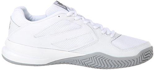 New Balance WC696V2scarpe da tennis–SS15 WS2