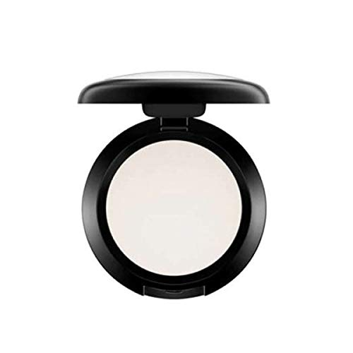 Mac Cream Colour Base (MAC Cream Colour Base Luna by M.A.C)