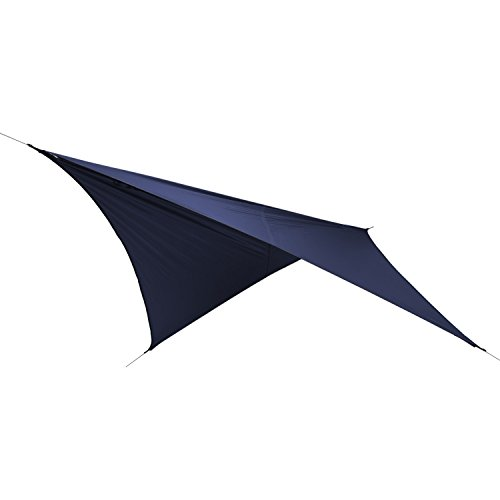 Eagles Nest Outfitters - Fast Fly Rain Tarp by Eagles Nest Outfitters