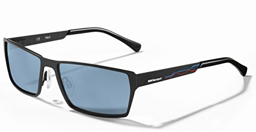 bmw-genuine-motorsport-unisex-blue-lightweight-sunglasses-uva-uvb-uvc-protection