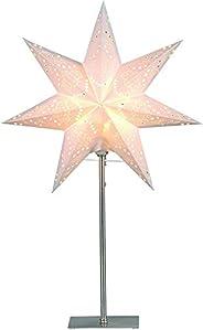 Golvlampa Sensy Mini Star 55