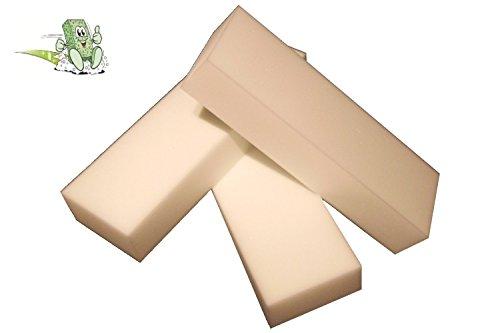 10-pieza-esponjas-de-limpieza-suciedad-goma-de-borrar-maravillas-esponja-por-10-x-6-x-5-cm-color-bla