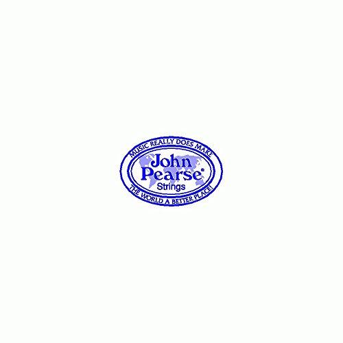 John Pearse 570CL Custom Light Phosphor Bronze Akustik Saiten 11–52