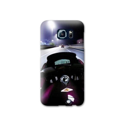 Case schale Samsung Galaxy J5 (2017) - J530 Moto - vision nuit N