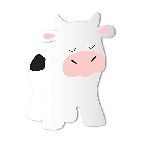 Espejo-infantil-vaca