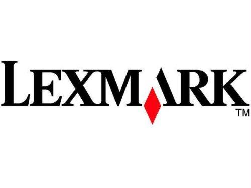 Lexmark W850 Karte Fuer IPDS SCS/TNe -