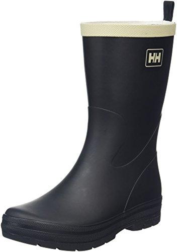 Helly Hansen Midsund 2, Bottes et...