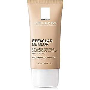La Roche Posay Effaclar BB Blur – #Fair/Light Shade 30ml