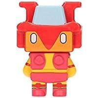 Mazinger Z Figura Afrodita, colección Pixel, 7 cm (SD Toys SDTSDT20685)