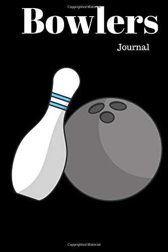 Bowlers Journal