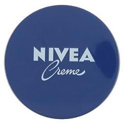 Nivea Cream, 60ml