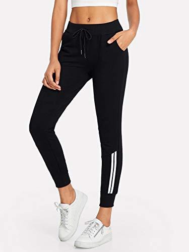 bis zu 80% sparen neue Stile Wählen Sie für offizielle ᐅᐅ damen sporthosen kurzgrößen - Preisvergleich 2019 [Test ...