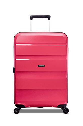 American Tourister 59423/6818