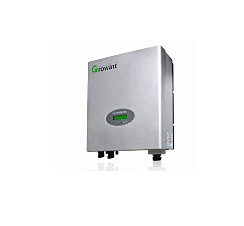 growatt-ac-power-inverter-1000tl-1100-watts-mppt-ar-vde-n-4105-konform-intelligent-communicatively-f