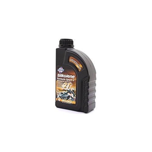 aceite-motor-2-tiempos-silkolene-ride-formula-sport-2-1l-base-sintetica-15w-30