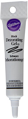 wilton-gel-decoracion-color-negro-20-gr
