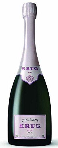 krug-champagne-brut-rose