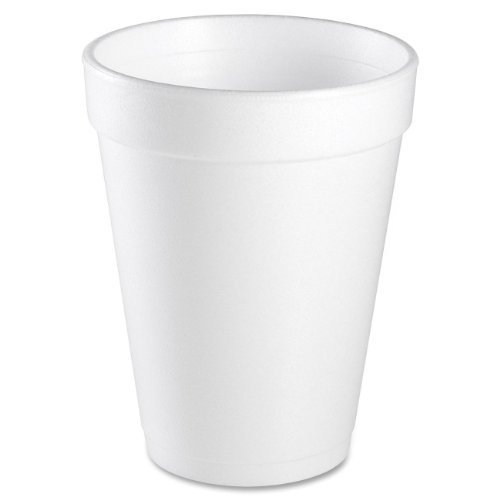 dart-container-corp-insulated-styrofoam-cup-14-oz-1000-ct-white-by-dart-container-corp