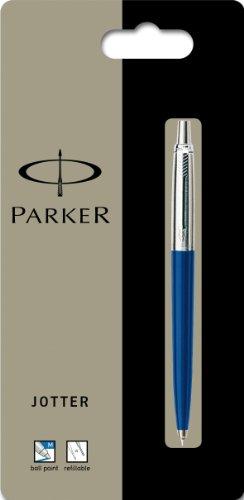 Parker Jotter - Bolígrafo de bola retráctil